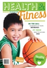 Image for Health & fitness