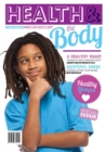 Image for Health & the body