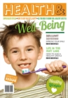 Image for Health & well-being