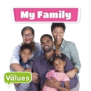 Image for My family