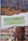 Image for Government & democracy