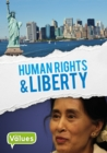 Image for Human rights & liberty