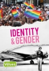 Image for Identity & gender