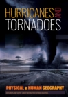 Image for Hurricanes and tornadoes