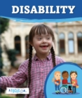 Image for A focus on... disability