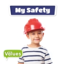 Image for My safety