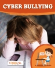 Image for A focus on...cyber bullying