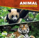 Image for Animal conservation