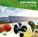 Image for Sustainable living