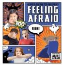 Image for Feeling afraid