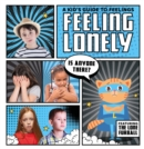 Image for Feeling lonely