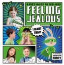 Image for Feeling jealous