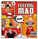 Image for Feeling mad