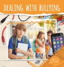 Image for Dealing with bullying