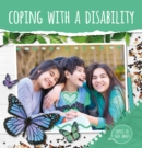 Image for Coping with a disability