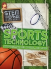 Image for Sports technology  : cryotherapy, LED courts, and more