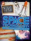 Image for Space technology  : landers, space tourism, and more