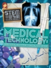 Image for Medical technology  : genomics, growing organs, and more