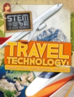 Image for Travel technology  : Maglev trains, hovercrafts, and more