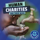Image for Human charities and their work
