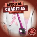 Image for Medical charities and their work