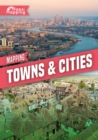 Image for Mapping towns & cities