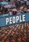 Image for Mapping people