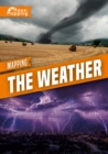 Image for Mapping the weather