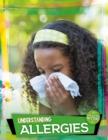 Image for Understanding allergies