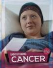 Image for Understanding cancer