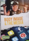 Image for Body image & the media