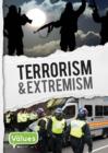 Image for Terrorism & extremism
