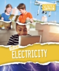 Image for Exploring electricity