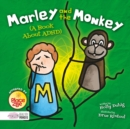 Image for Marley and the monkey  : (a book about ADHD)
