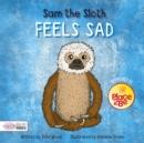 Image for Sam the sloth feels sad