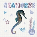 Image for Seahorse