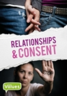 Image for Relationships & consent