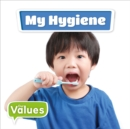 Image for My hygiene