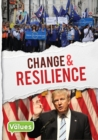 Image for Change & resilience