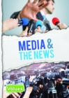 Image for Media & the news
