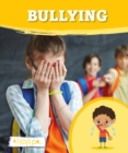 Image for A focus on... bullying