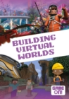 Image for Building virtual worlds