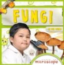 Image for Fungi
