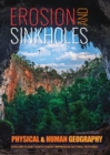 Image for Erosions and sinkholes