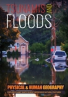 Image for Tsunamis and floods