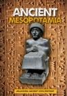 Image for Ancient Mesopotamia
