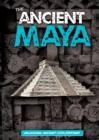 Image for The Ancient Maya