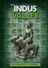 Image for The Indus Valley