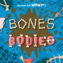 Image for Bones and bodies