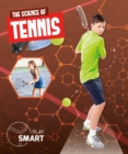 Image for The science of tennis